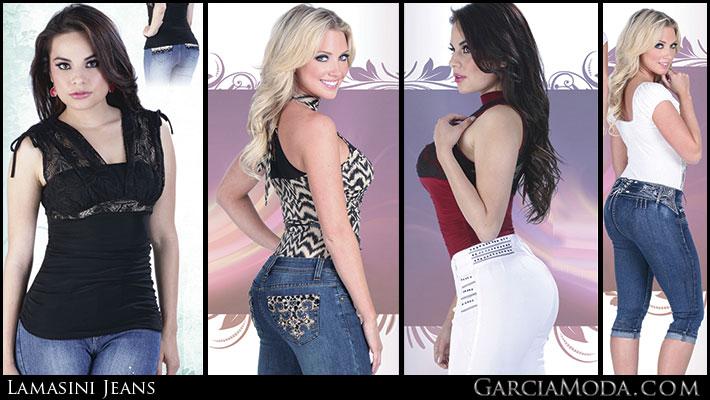 Los Mejores Pantalones Estilo Colombiano Levanta Cola Western Wear Garciamoda Com